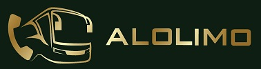 Alolimo.com
