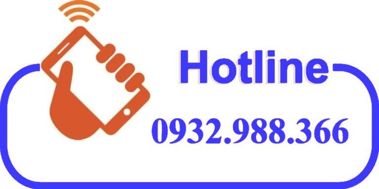 hotline thue xe limousine 9 cho