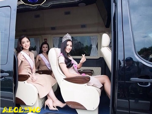 nha-xe-limousine-uy-tin-hcm
