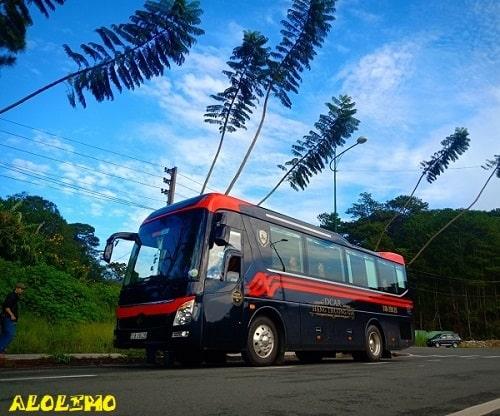 cho-thue-xe-limousine-19-cho-chat-luong-di-sai-gon