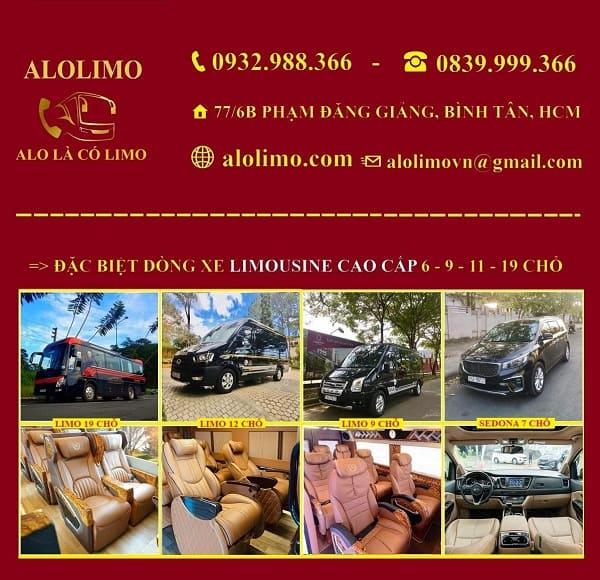 gia-cho-thue-xe-limousine-di-vung-tau