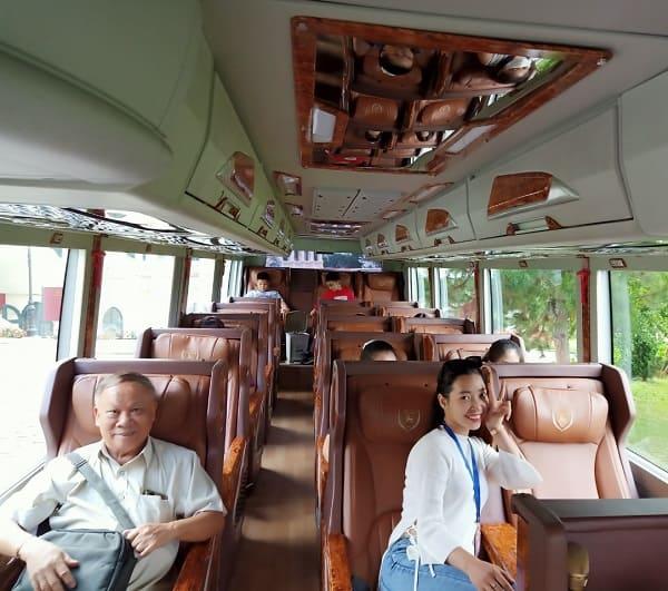 bang-gia-thue-xe-limousine-di-vung-tau-tai-sai-gon