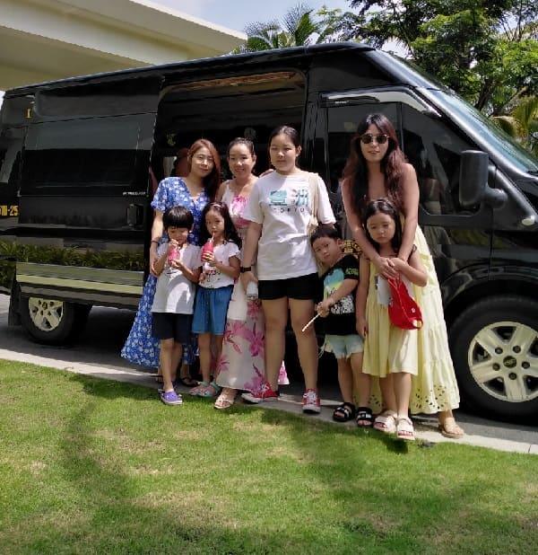 xe-limousine-di-binh-ba-nha-trang
