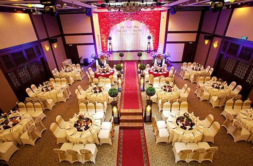dịch vụ cho thuê xe vip đi đám cưới sài gòn