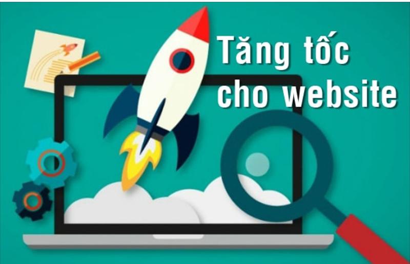 dịch vụ thiết kế website chuẩn seo google tphcm