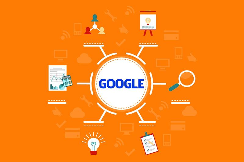 dịch vụ viết bài chuẩn seo google tại tphcm