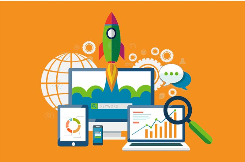 giá dịch vụ viết bài cho website tại tphcm